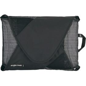 Eagle Creek Pack It Reveal Garment Folder L, negro